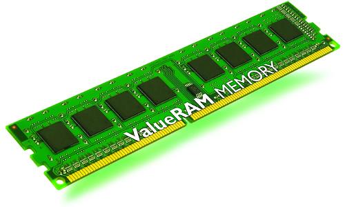 Kingston ValueRam 8GB DDR3L-1600 ECC CL11