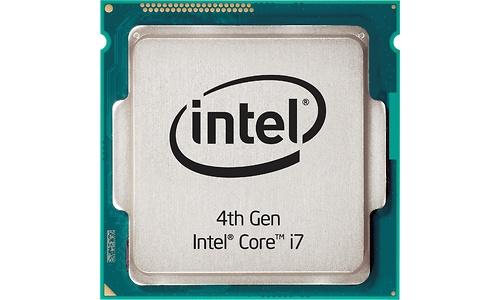 Intel Core i7 4790 Boxed