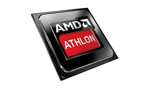 AMD Athlon X4 740 Tray