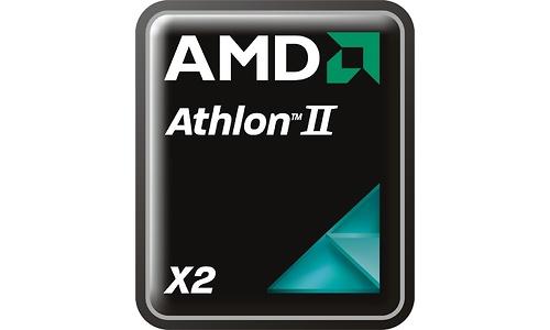 AMD Athlon II X2 270 Tray