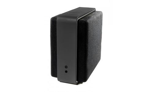 Audyssey Audio Dock Air Black