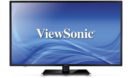 Viewsonic CDE3200-L