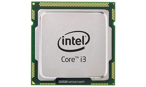 Intel Core i3 4130 Tray