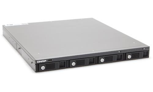 QNAP TS-470U-RP