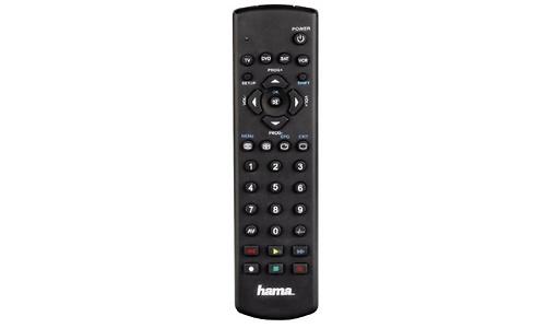 Hama 00011412