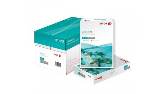 Xerox 003R95254