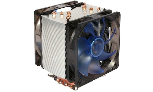 Cooltek CoolForce 1 120mm