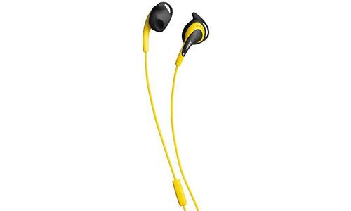 Jabra Active Yellow