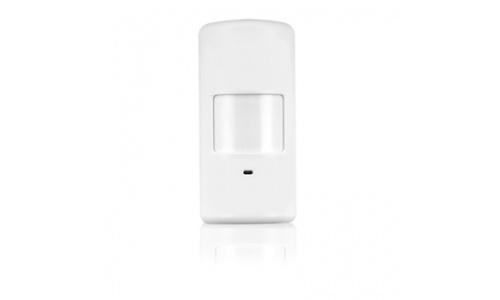 Eminent EM8651 Wireless Motion Detector