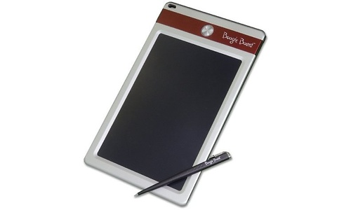 Improv Electronics Boogie Board Jot 8.5 Red