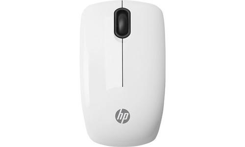 HP Z3200 White