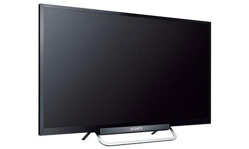 Sony Bravia KDL-24W605AB
