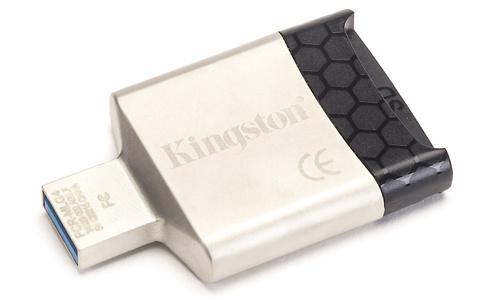 Kingston MobileLite G4