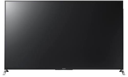 Sony Bravia KDL-65W955B