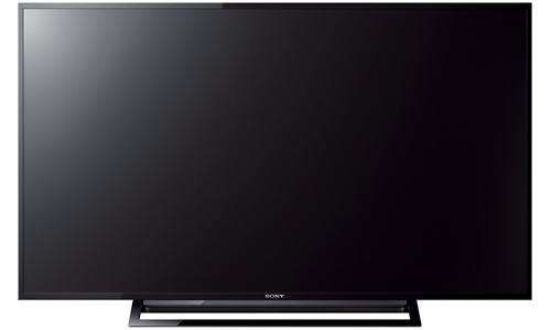 Sony Bravia KDL-48W585