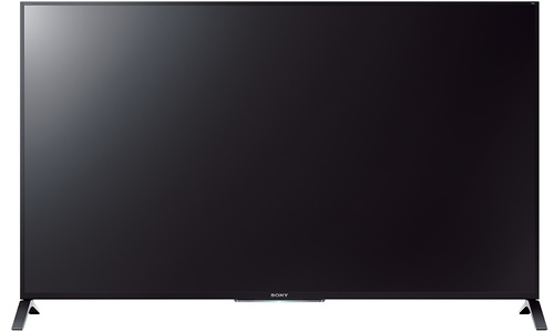 Sony Bravia KD-65X8505B