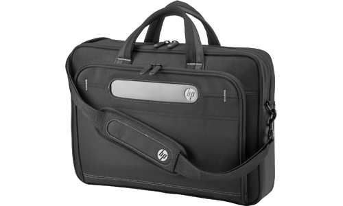 """HP Business Top Load Case 15.6"""""""