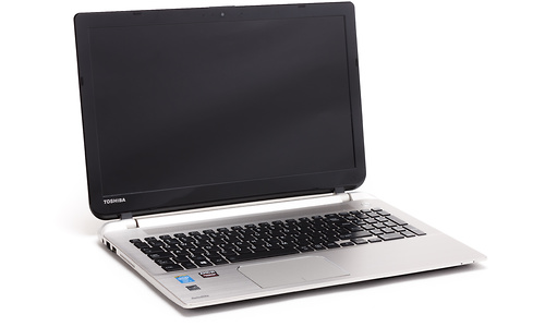 Toshiba Satellite S50-B-136