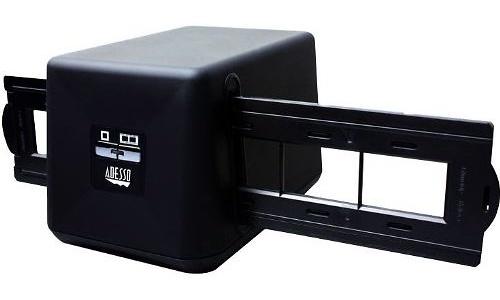 Adesso EZScan 1000 Film Scanner