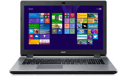Acer Aspire E5-771-59VD