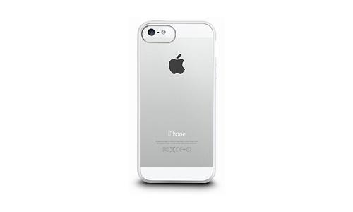 The Joy Factory Jamboree Grey (iPhone 5)