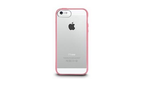 The Joy Factory Jamboree Pink (iPhone 5)