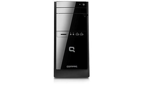 HP Compaq 100-303nd