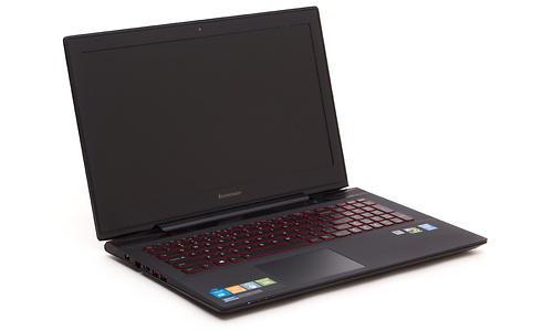 Lenovo IdeaPad Y50-70 (59425652)