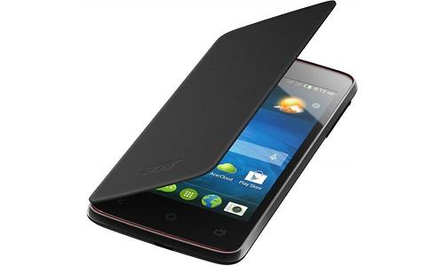 Acer Cover Black (Liquid Z4)