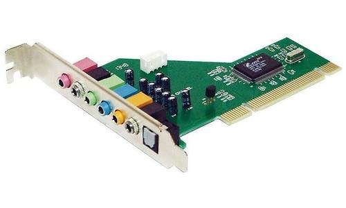 LogiLink PC0043A