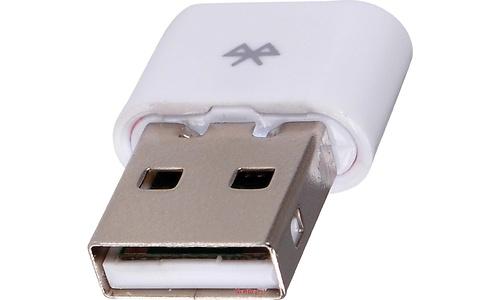 Sandberg Micro Bluetooth 4.0 Dongle
