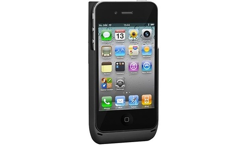 TrekStor i.Gear Lumio (iPhone 4)