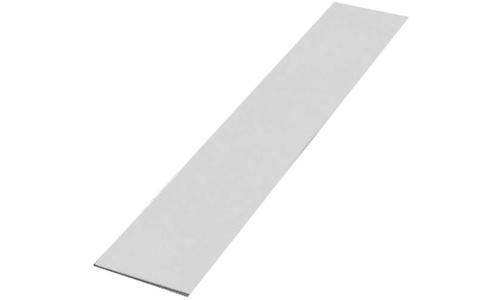 Phobya Thermal Pad XT (0.5x120x20)