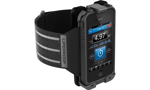 Belkin LifeProof Armband Black (iPhone 4)