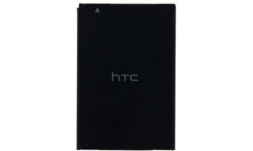 HTC BA-S580 Battery