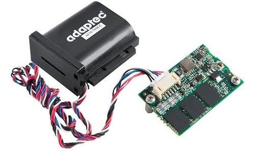 Adaptec AFM-700