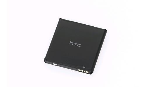 HTC BA S780 Battery
