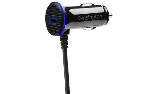 Kensington PowerBolt 3.4