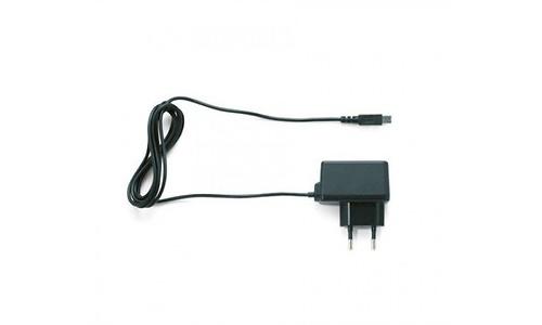 Plantronics Micro-USB Charger