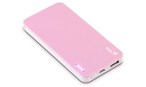 Genius ECO-u306 Pink