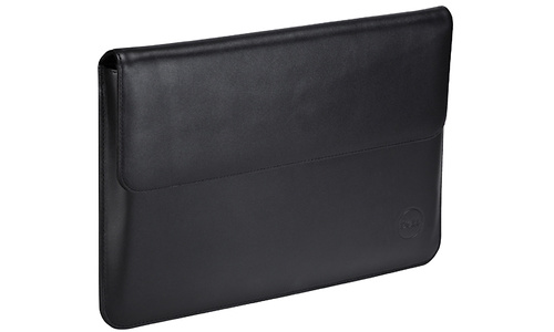 """Dell Leather Sleeve for XPS 13"""""""