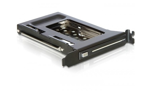 "Delock 2.5"" SATA HDD Rack Bracket"