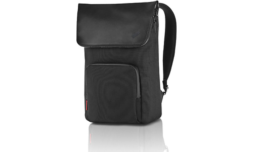 "Lenovo ThinkPad Ultra Backpack 15.6"""