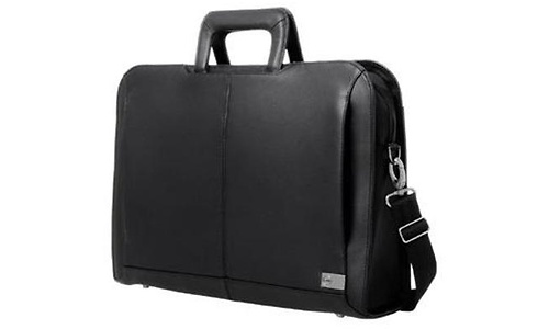 """Dell Executive Leather Case 16"""""""