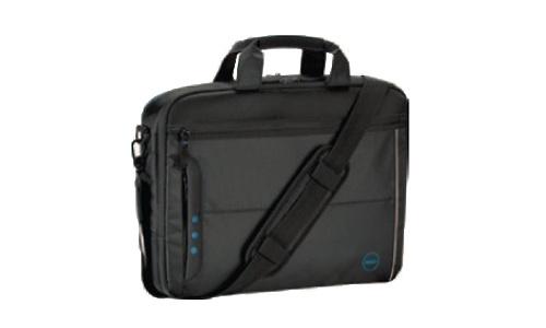 """Dell Urban 2.0 15.6"""""""