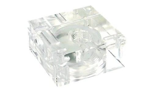 Alphacool DC-LT Plexi top