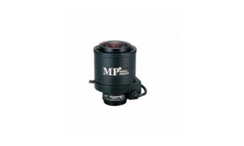 Axis 15-50mm f/1.5 CS DC-I MP
