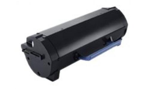 Dell 593-11167