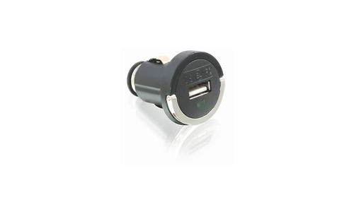 Delock USB Car Charger
