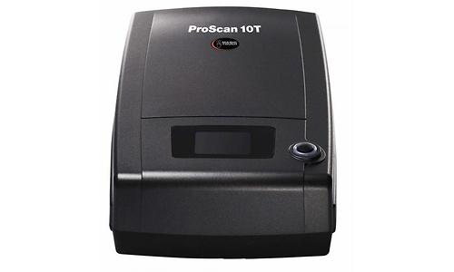 Reflecta ProScan 10T